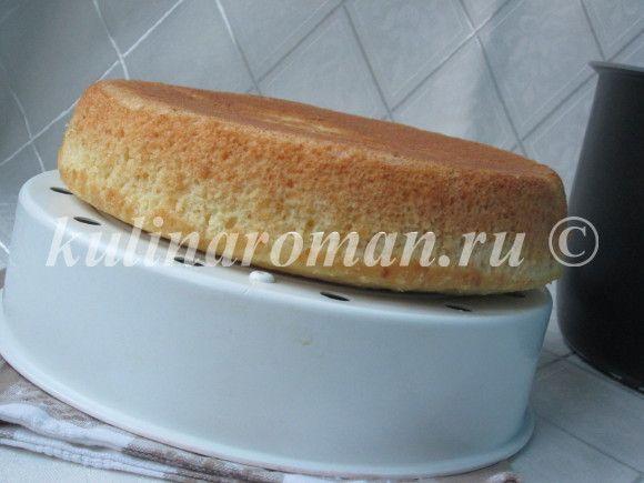 как приготовить простой пирог в мультиварке