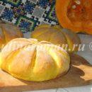 солнечный хлеб