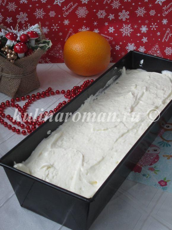как приготовить торт сказка