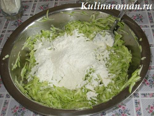 rulet-iz-kabachkov-recept