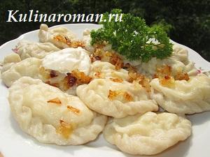 recept-varenikov-s-kartoshkoj