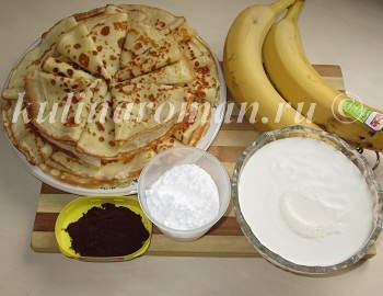 bliny-s-shokoladno-bananovoj-nachinkoj