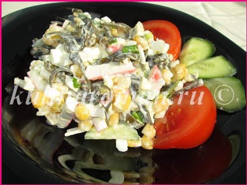 salat-s-morskoj-kapustoj-recept