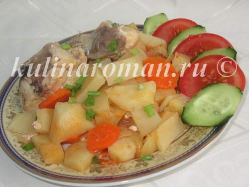 ryba-v-gorshochkax-s-ovoshhami