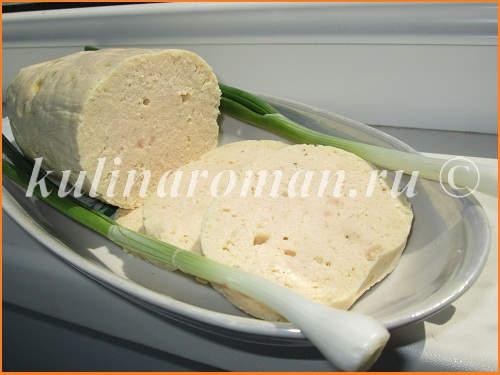 domashnyaya-varenaya-kurinaya-kolbasa