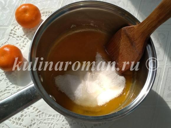 домашний зефир пошаговый рецепт