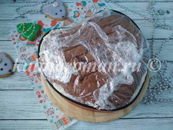 торт на 2020 новый год