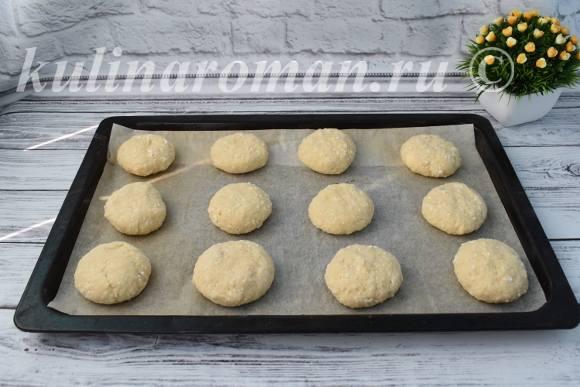 как приготовить мягкие булочки