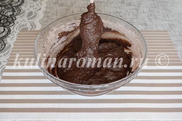 пирожное вупи пай рецепт с фото
